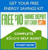 eScore-Self-Audit-HomeDepotGiftCard
